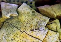 河南省出土了一個龐大的遺蹟,揭開一段封存長達三千年之久的歷史