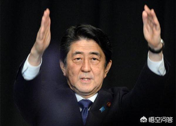 有人說日本油輪被襲,美國立即對伊朗屈打成招,奇怪的是日本迅速對伊朗襲擊一事作出否認,這又是為什麼?難道日本不怕美國生氣嗎?