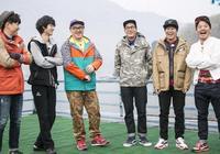 韓國綜藝兩天一夜無限期停播,讓人聯想起國內綜藝的噁心行徑