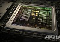 福布斯:Switch Mini擁有1080P掌機畫面 或成為Stadia最佳載體