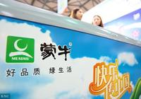 向蒙牛學習中國最牛的槓桿借力