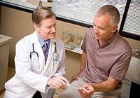 前列腺增生和前列腺肥大是一回事嗎?