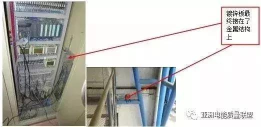 「中華電氣網」一個接觸器引發的故障(上)