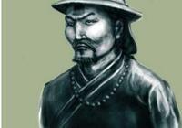 噶爾丹為什麼打不過康熙帝?