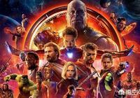 《復仇者聯盟4》可以被批評嗎?