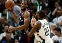 今年NBA季後賽的小卡,在你心中超越了詹姆斯和哈登嗎?