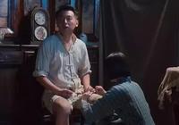 《白鹿原》中房東魏老太太是個什麼人物?