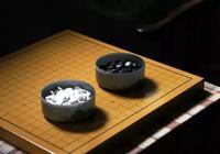 圍棋有和棋嗎?