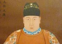 建文帝為什麼打不過朱棣?