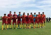 U19國青4-1韓國,賈秀全三戰2勝1負,賈秀全的執教水平怎麼樣?