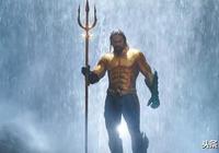 海王將成為亞特蘭蒂斯王者,他真正的力量到底是什麼?