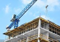 建築公司年開票額為1億,利潤3000萬,如何節企業所得稅及增值稅