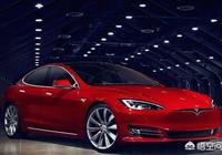 為什麼越來越多人後悔買新能源汽車?