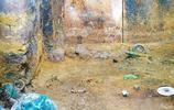 西漢南越王博物館館藏印璽