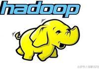 hadoop偽分佈式