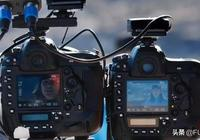 攝影技巧:單反相機拍攝視頻的對焦方法及參數設置技巧講解