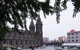 瀋陽這座教堂,有歷史有故事,它是中國十個最美的教堂之一!