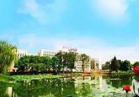 南京工業大學復建老校門