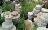 農村閒置老物件變廢為寶,簡單改造煥發第二春,成就別樣水景!