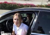 雄鹿老闆女兒:想買下NBA最貴球隊,只為了波爾津吉斯!
