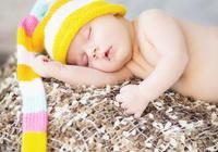 如何安撫寶寶入睡?排除寶寶睡眠障礙是關鍵,這些方法很有效