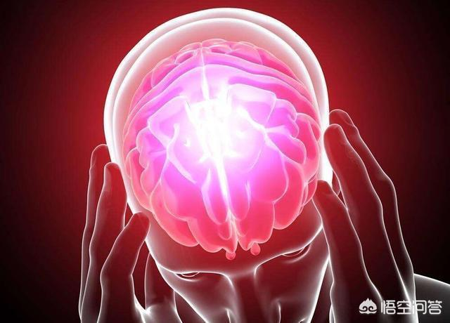 得腦梗死後,五年內不復發,以後就不再復發了嗎?有何依據?