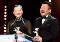 華語電影第一次包攬柏林影帝影后,這這演技我服氣了!