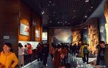 瞭解重慶這個城市最直接的地方,也是重慶十大地標建築之一