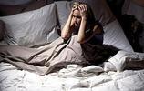 人為何會出現失眠,專家研究聲稱,主要還是因為自己的原因