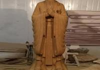 孔子是儒家學派創始人