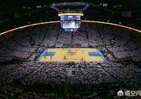 NBA球員在全國觀眾面前打球緊張嗎,特別是重要比賽直播?