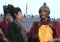 哥舒翰是悲情英雄還是大唐叛將?《舊唐書》中八字評語是否公允?