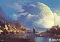 如果三體文明遇到李白文明,三體文明選擇打擊李白文明嗎?為什麼?