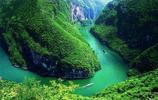 長江三峽遊輪遊
