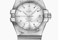 中國人最喜歡歐洲三大品牌手錶
