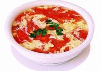 做雞蛋湯時,怎樣才能打出又多、又薄、又漂亮的蛋花?