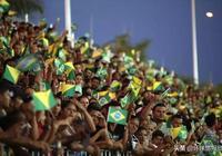 為什麼拉美分裂成多個西班牙語國家,而講葡語的巴西沒有分裂?