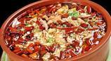 六道經典的老川菜,燃爆你的味蕾