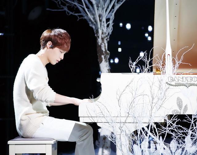 張藝興《祈願》榮獲全球中文音樂榜上榜第一名,音樂實力再獲肯定