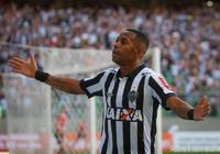 恆大舊將回歸巴西獲首冠 羅比尼奧決賽建功助球隊問鼎