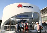 """不僅華為,這個中國企業也做出了操作系統,可惜卻被聯想""""插刀"""""""