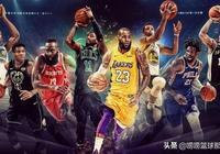 「NBA3月19日(週二)賽程」NBA巔峰對決:勇士對陣馬刺!央5直播