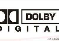 有關家庭影院 DTS,THX,DOLBY 的技術區別