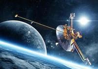 旅行者1號能避開柯伊伯帶密集的小行星碎片安全飛出太陽系嗎?