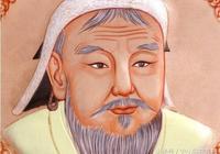 成吉思汗的子孫,曾為大清王朝立下過汗馬功勞