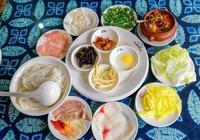 到益陽旅遊,有什麼特色美食推薦嗎?