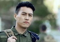說說靳東這個帥帥的男人!