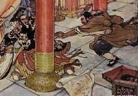 荊軻做了充分準備去刺殺秦始皇都失手了,要是秦始皇和荊軻正規決鬥,荊軻會不會被秒?