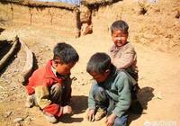 在農村長大和在城裡長大的孩子有什麼不一樣的地方?