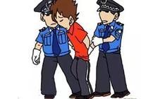 該拘!三江男子酒駕被查,竟在朋友圈辱罵交警!